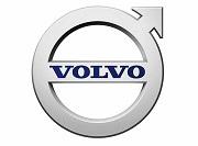 Volvo180.jpeg