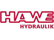 HAWE_175.png