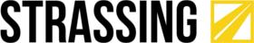 strassing_logo.jpg