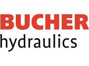 Bucher180.jpeg
