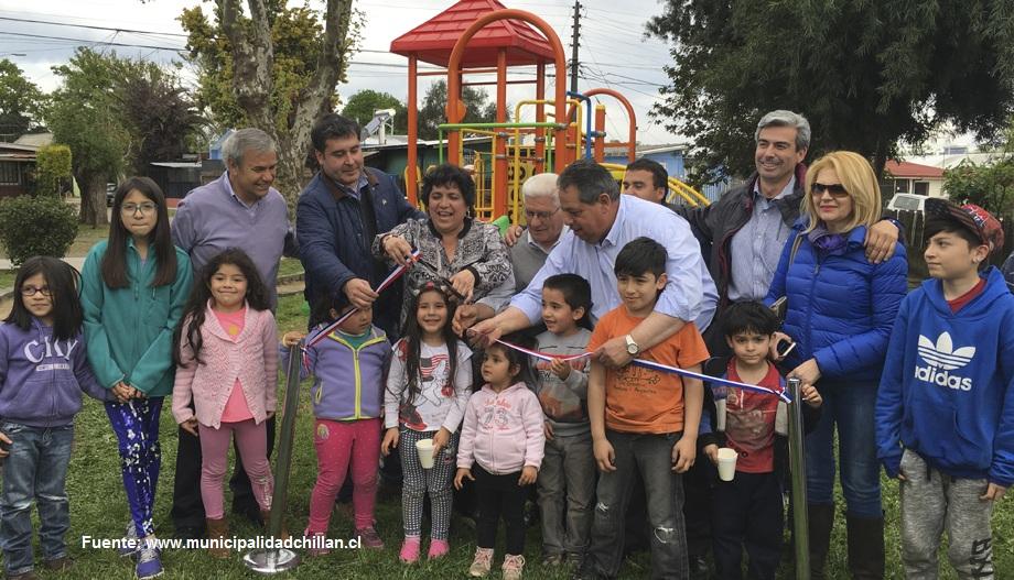 municipalidadchillan.cl fuente.jpg