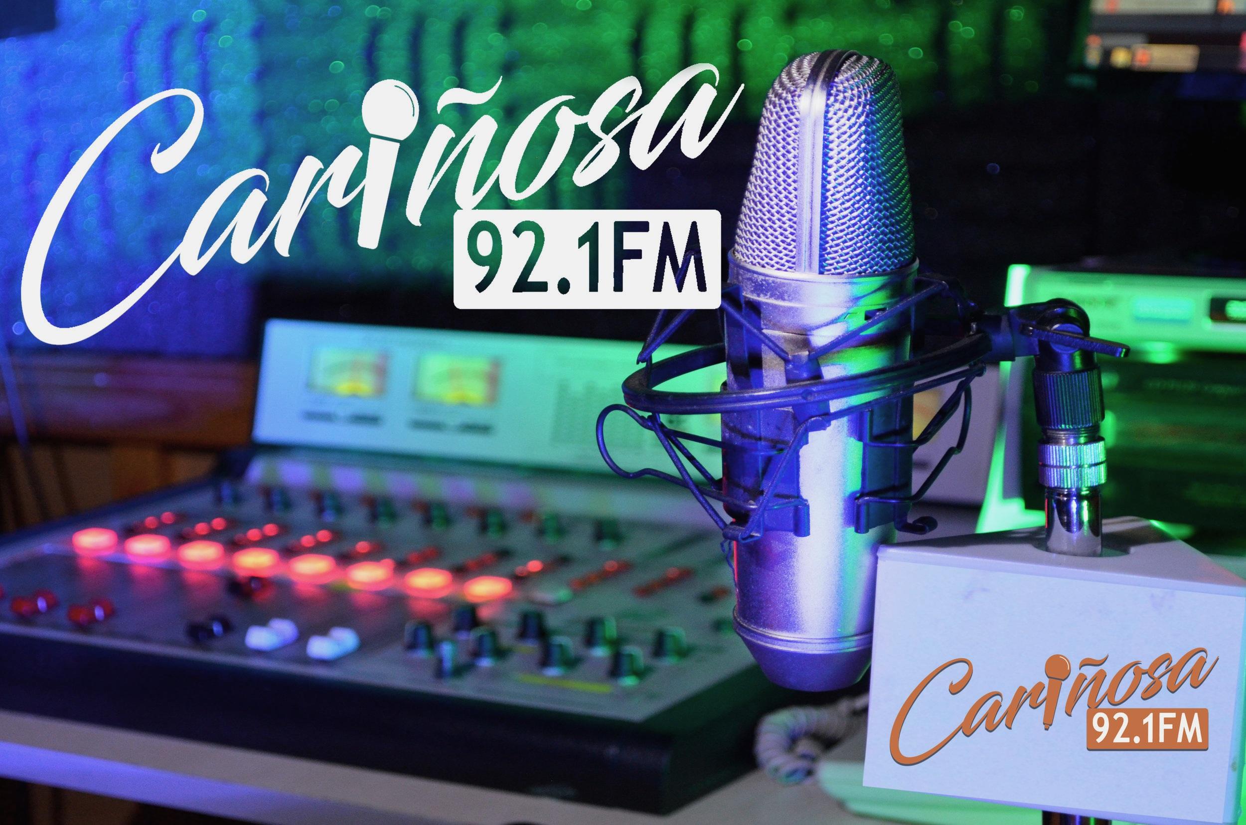 radio+cari%C3%B1osa.jpg