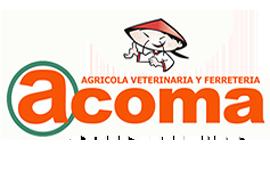Acoma.png