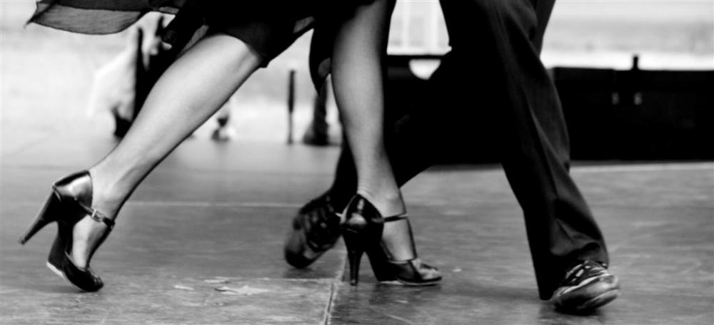 Salsa feet.jpg