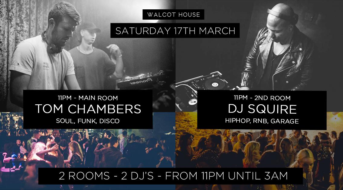 2 DJ'S 2 ROOM'S.jpg
