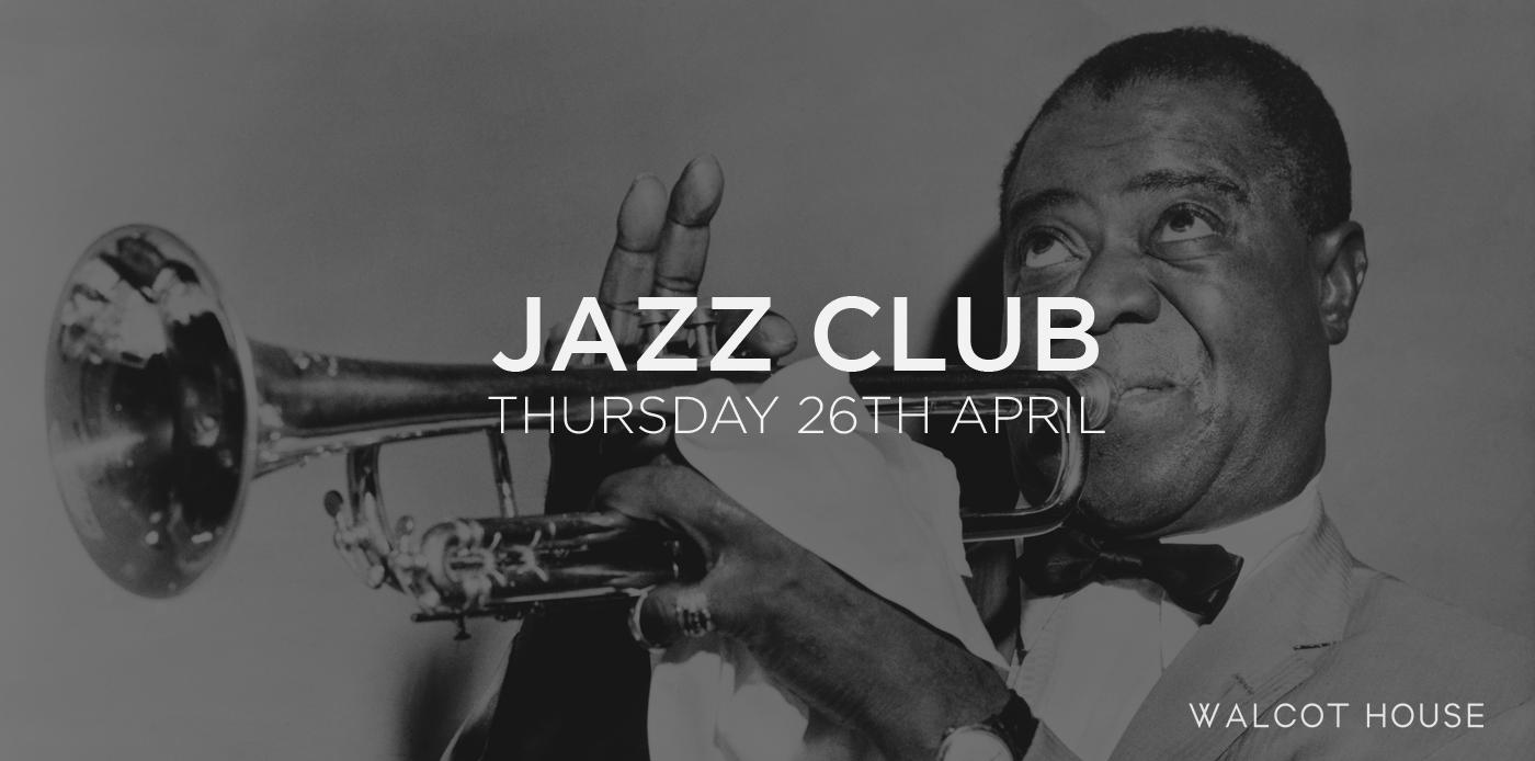 Jazz Club 29th April.jpg