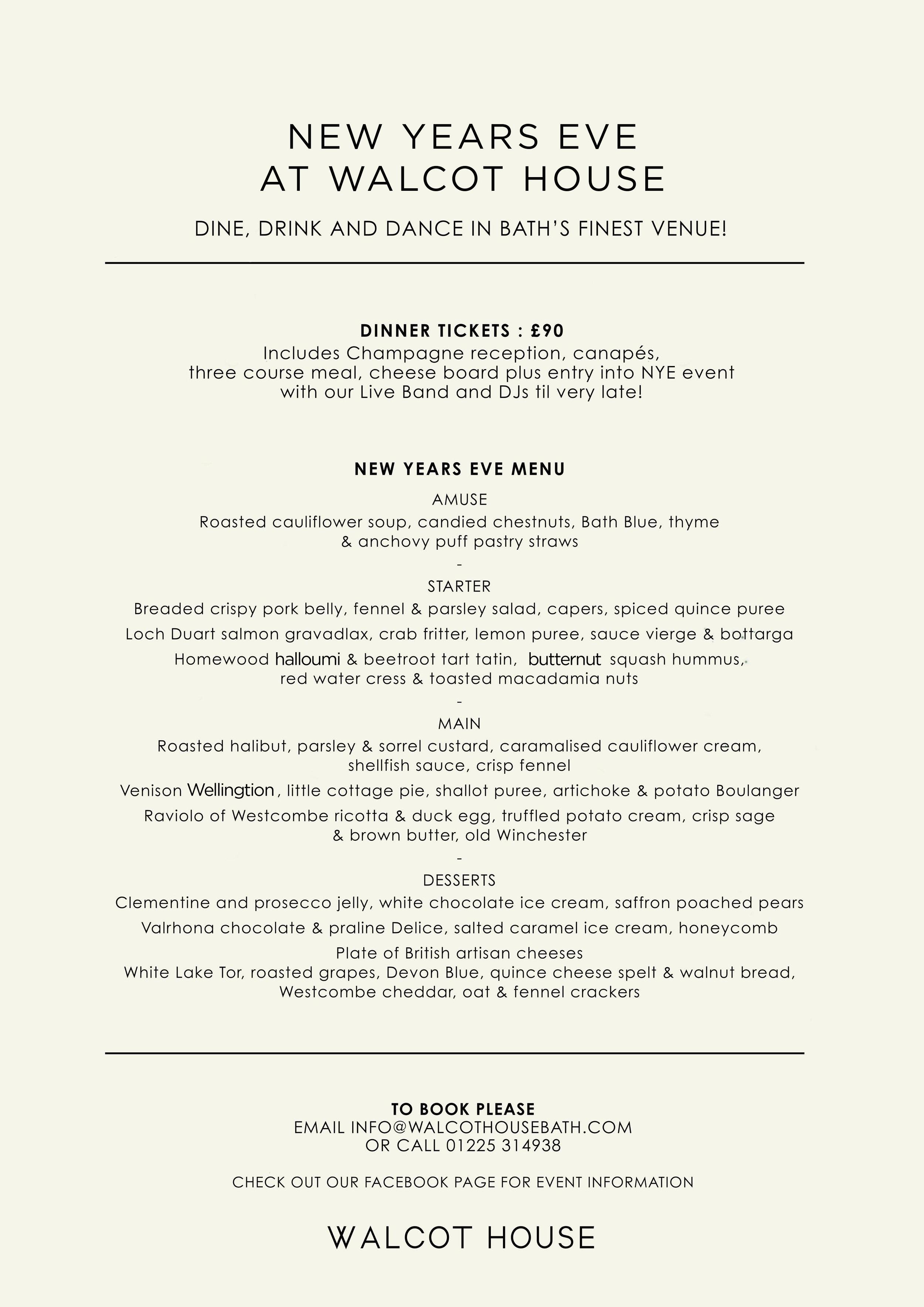 NYE menu Cork Board.jpg