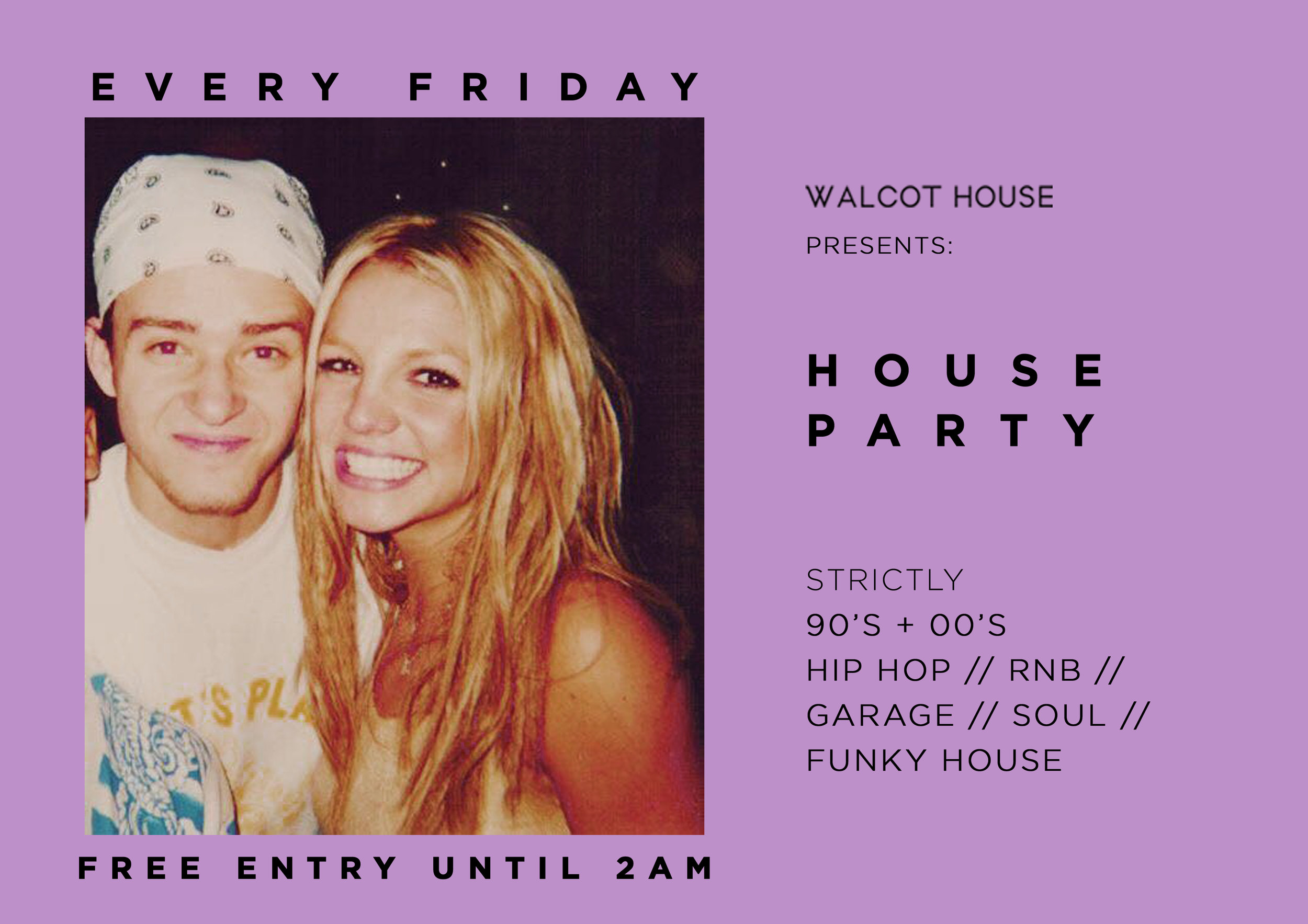 HOUSE PARTY FLYER britney.jpg
