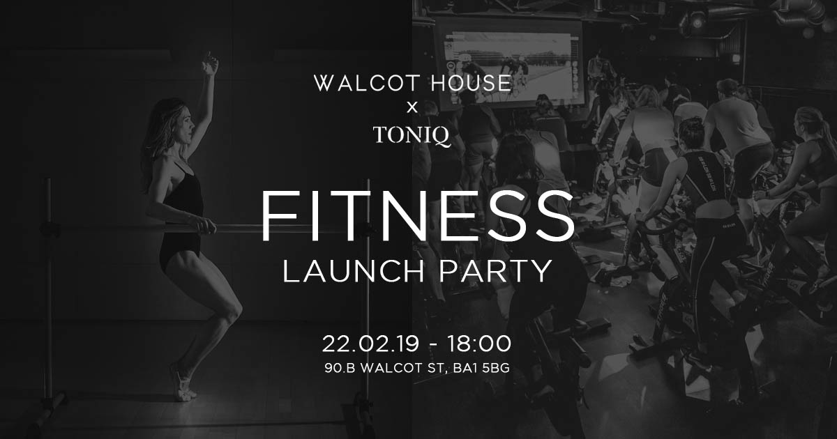FITNESS LAUNCH PARTY.jpg