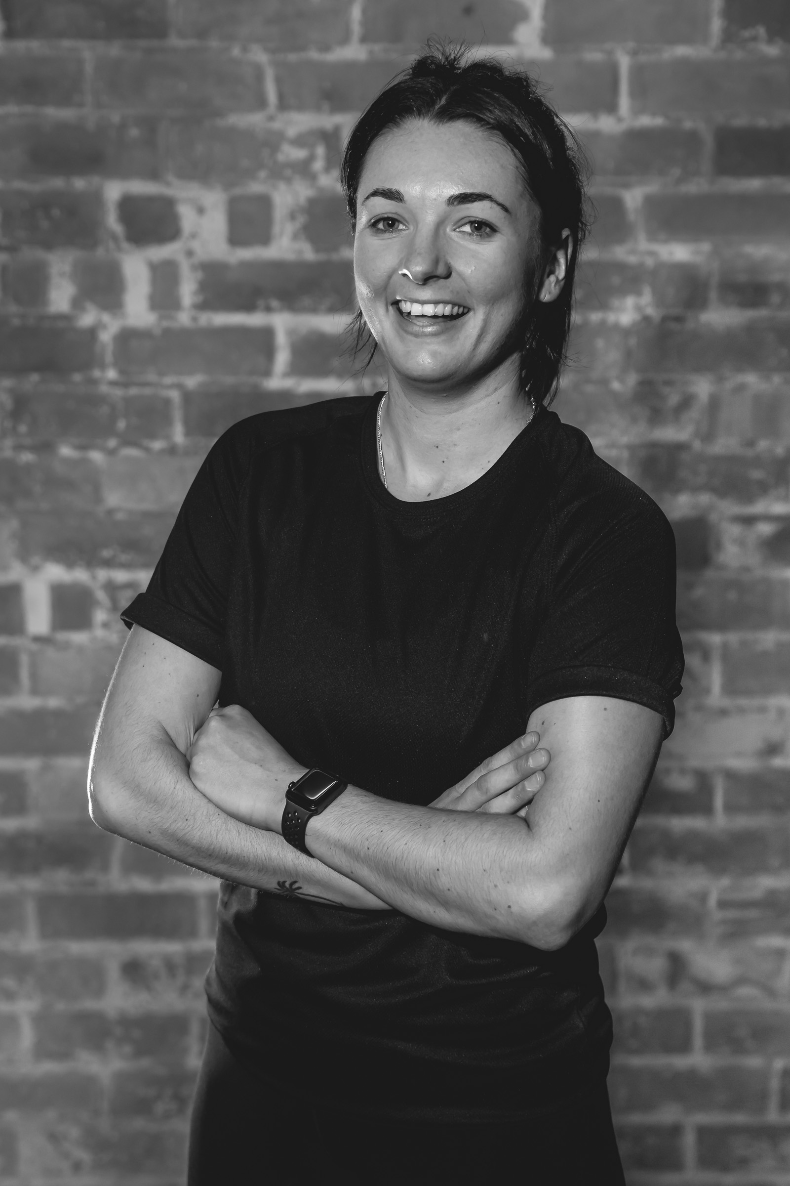 Hetty's  sport and fitness has been a huge part of her life from a young age, being former full time athlete and now coach, Hetty knows what it takes to get the best out of your workout.  She brings high energy , fun and passion through her upbeat music and strong teaching style. She will push you to your limits without you realising.  Her music style will take you through the RIDE in style with trance and heavy bass to drive you to that finish line.  Come sweat with Het and smash your fitness goals!