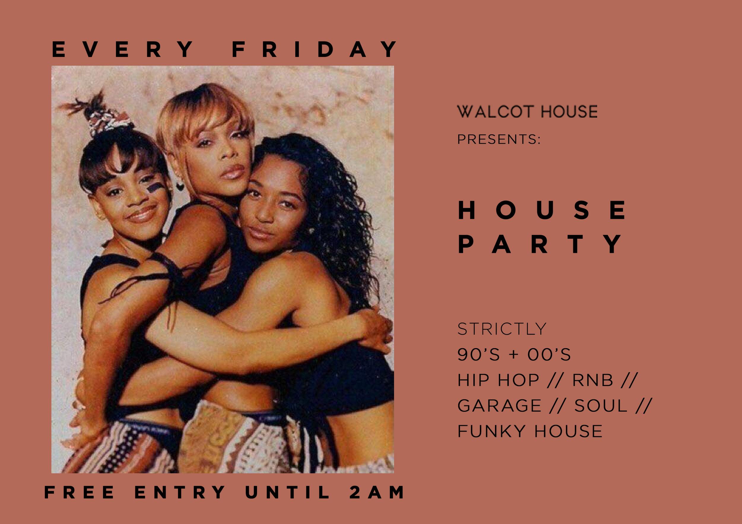 HOUSE PARTY FLYER TLC.jpg