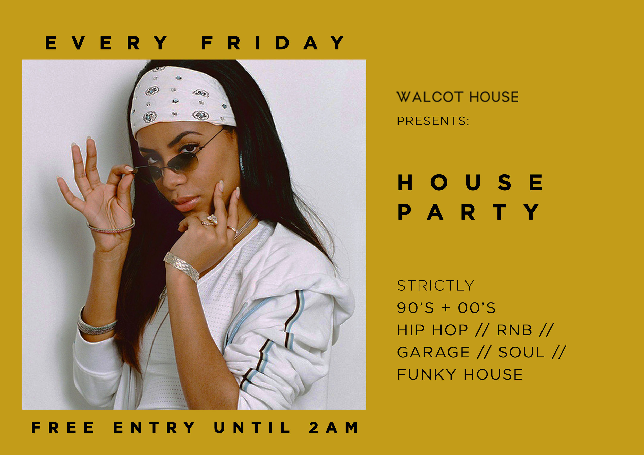 HOUSE PARTY FLYER Website.jpg