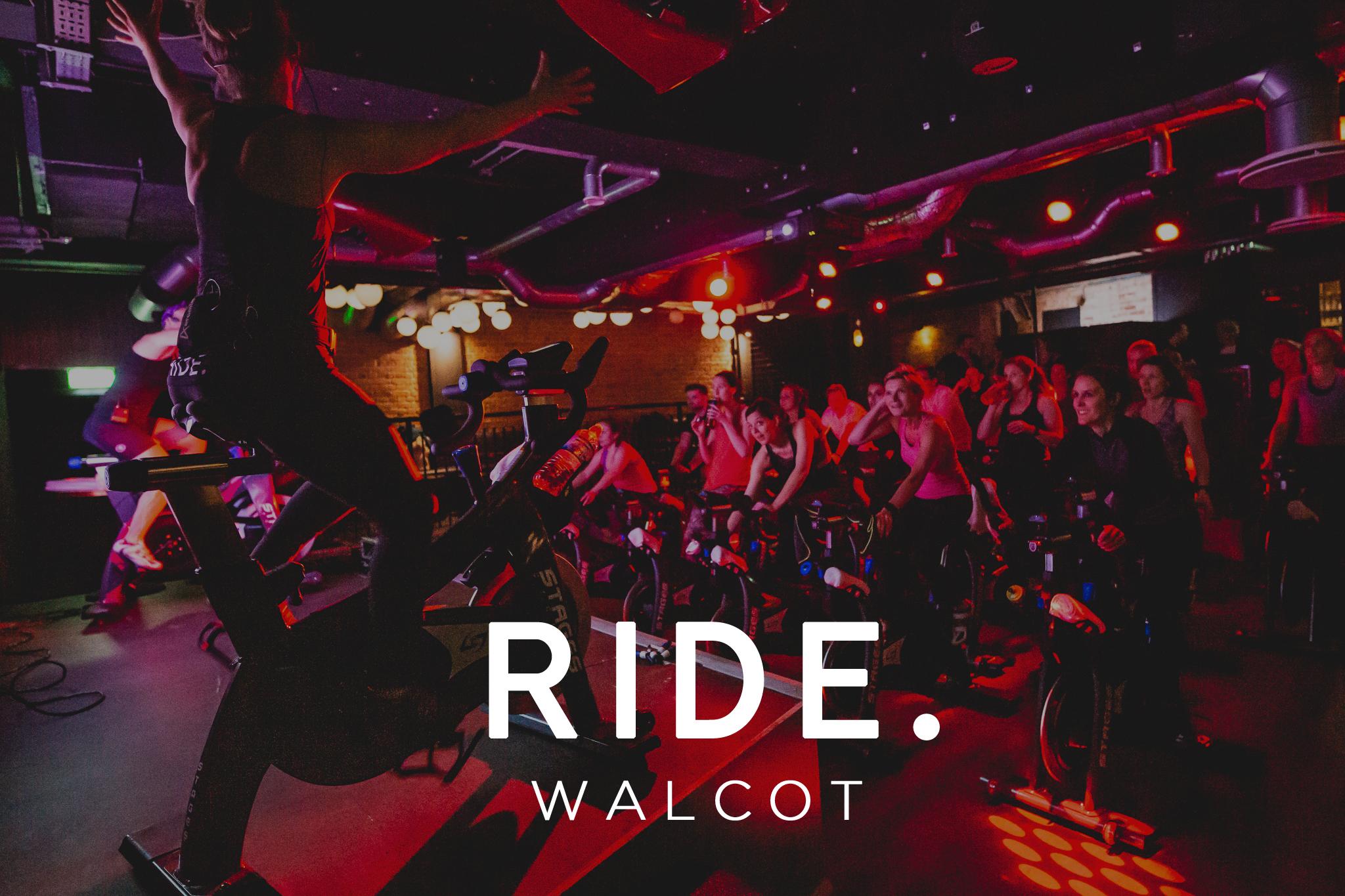 Ride walcot .jpg