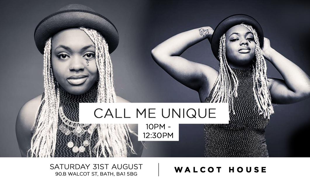 CALL ME UNIQUE 31ST AUG.jpg