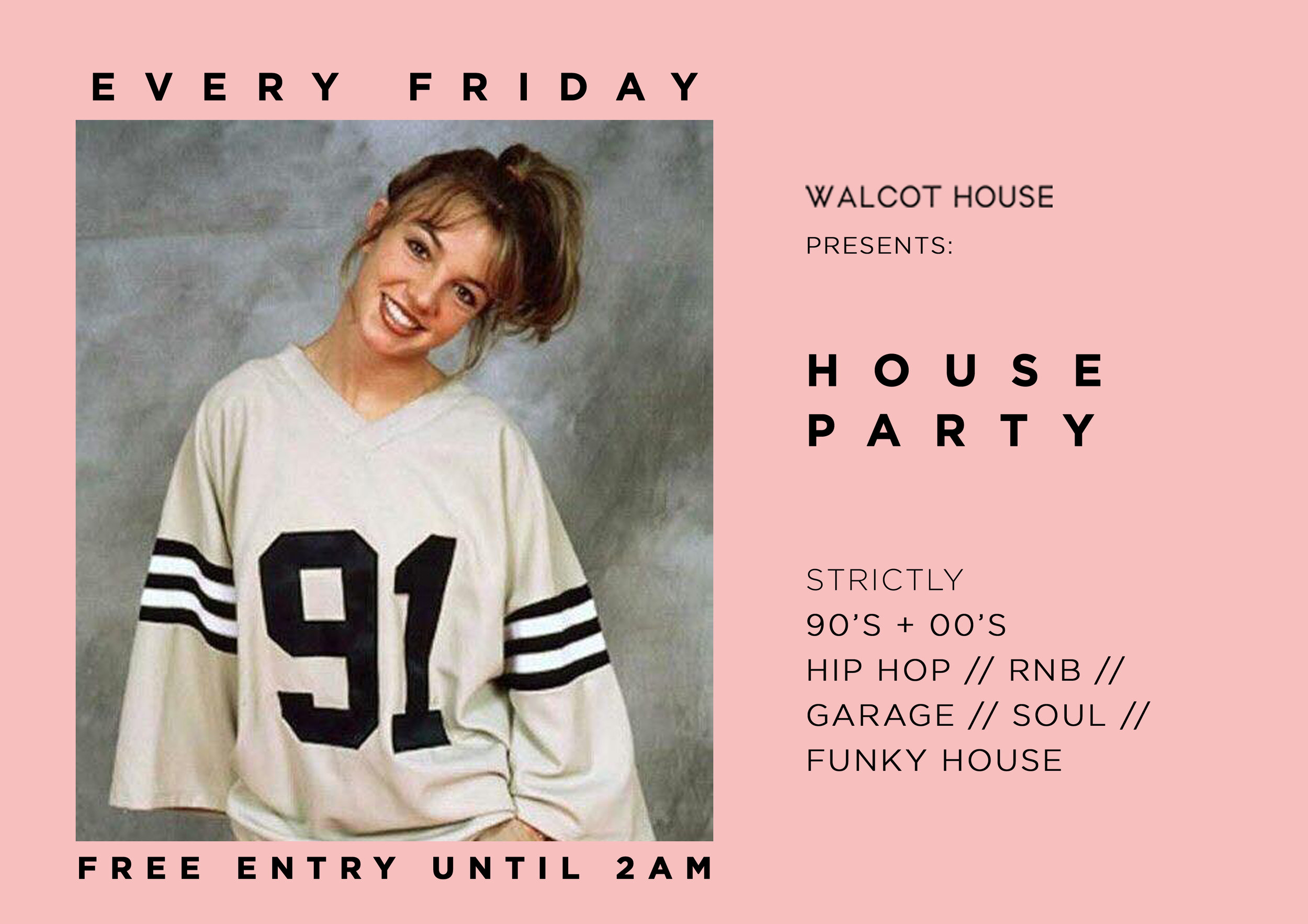 HOUSE PARTY FLYER britney 2.jpg