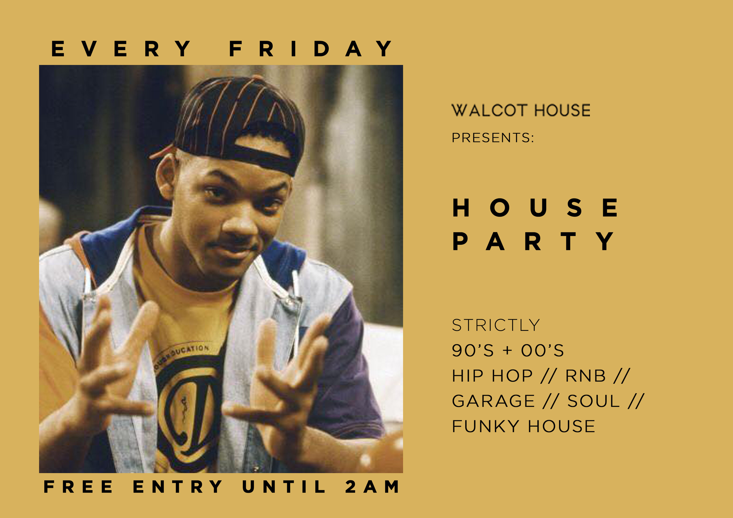 HOUSE PARTY FLYER will.jpg