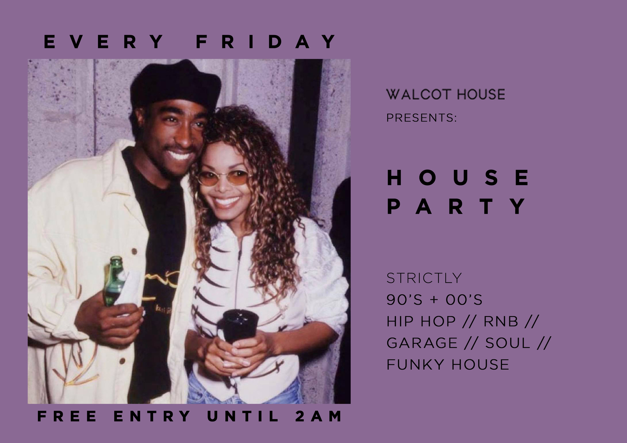 HOUSE PARTY FLYER 2 pac .jpg