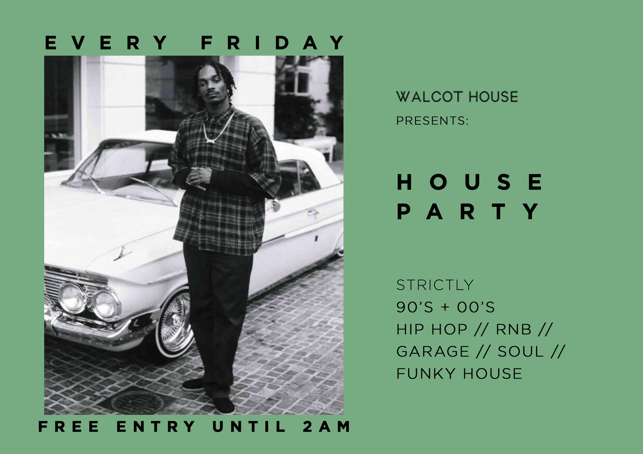 HOUSE PARTY FLYER snoop.jpg