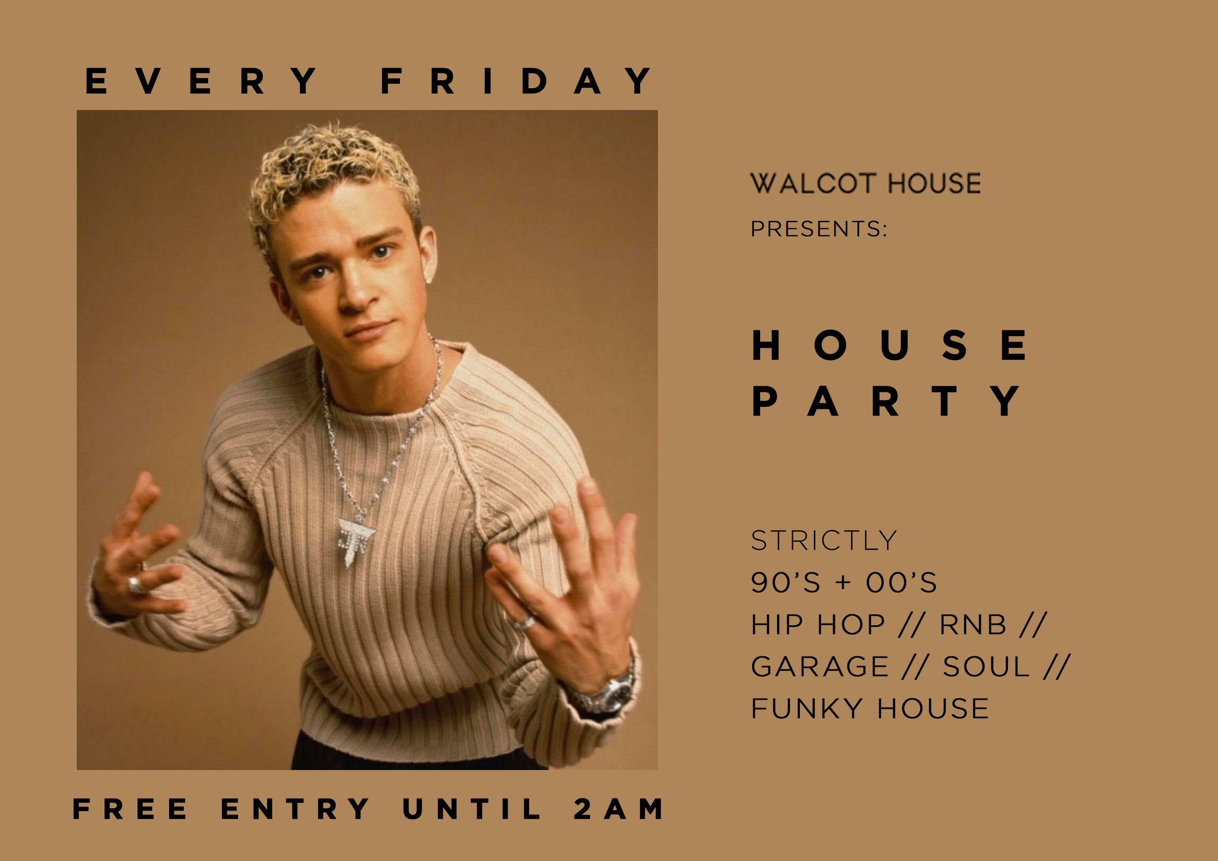 HOUSE PARTY FLYER JT.jpg