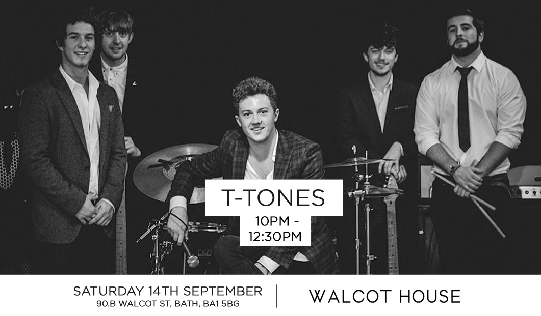 T-TONES 14TH SEPT.jpg