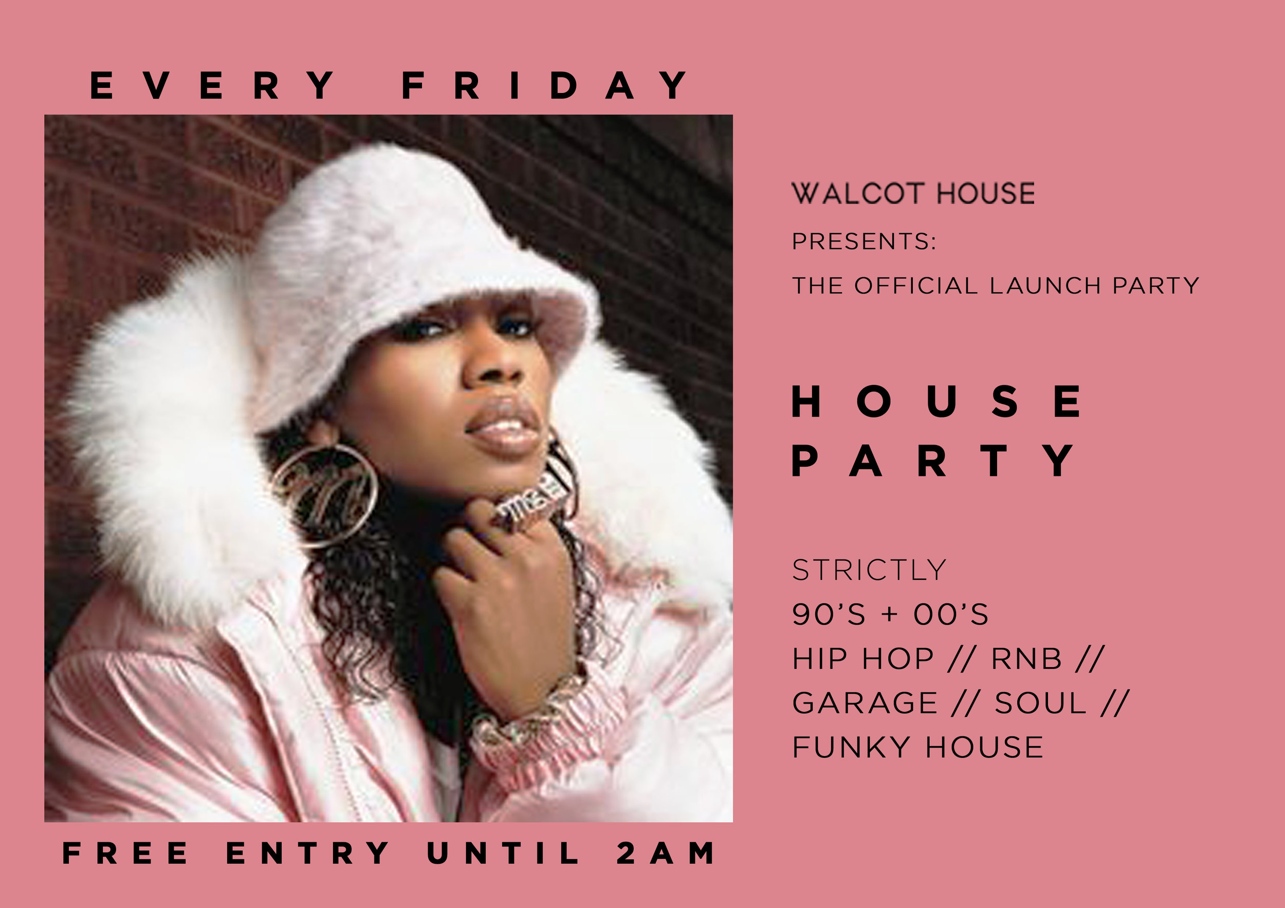 HOUSE PARTY FLYER MISSY ELLIOT.jpg