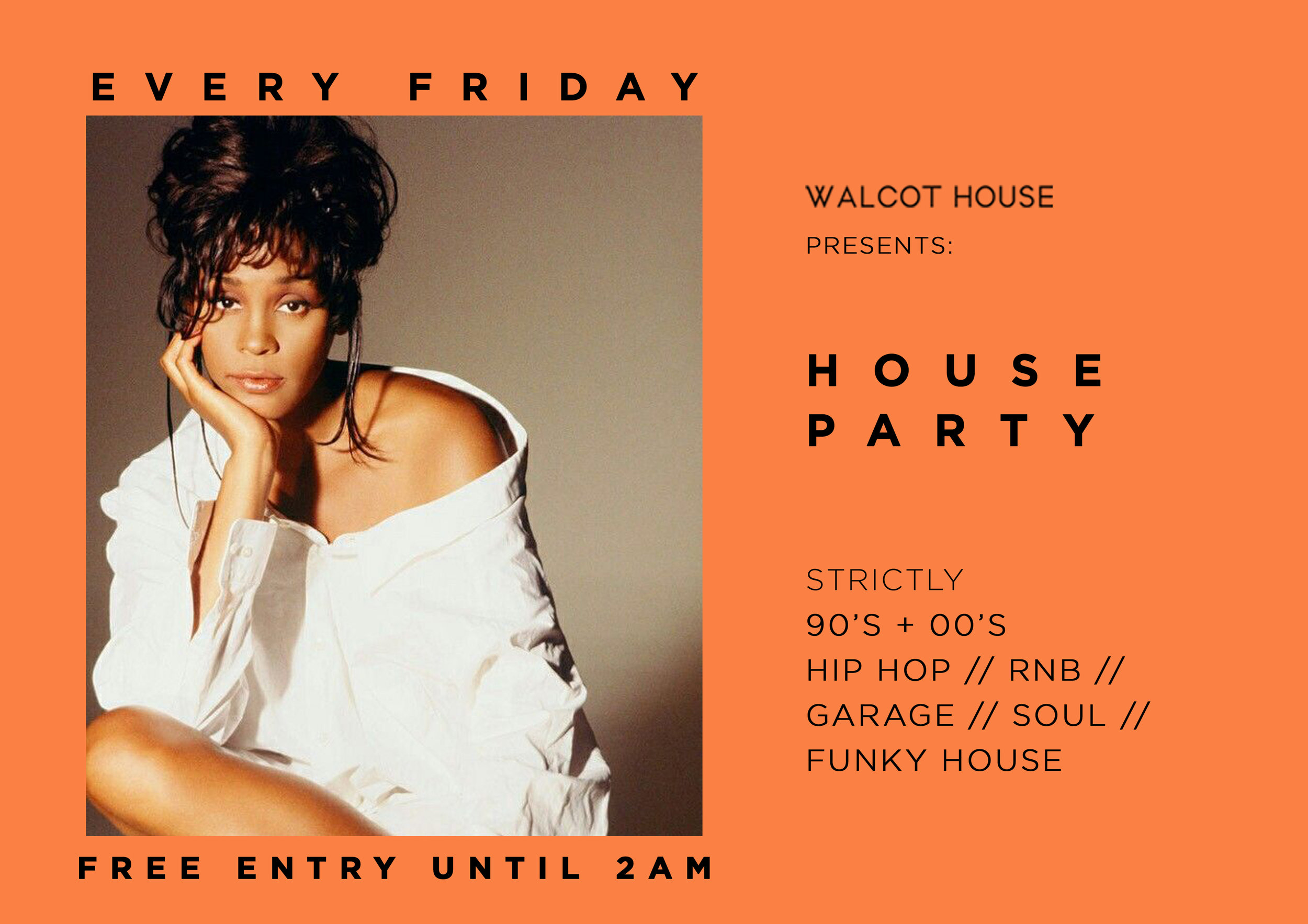 HOUSE PARTY FLYER whitney.jpg