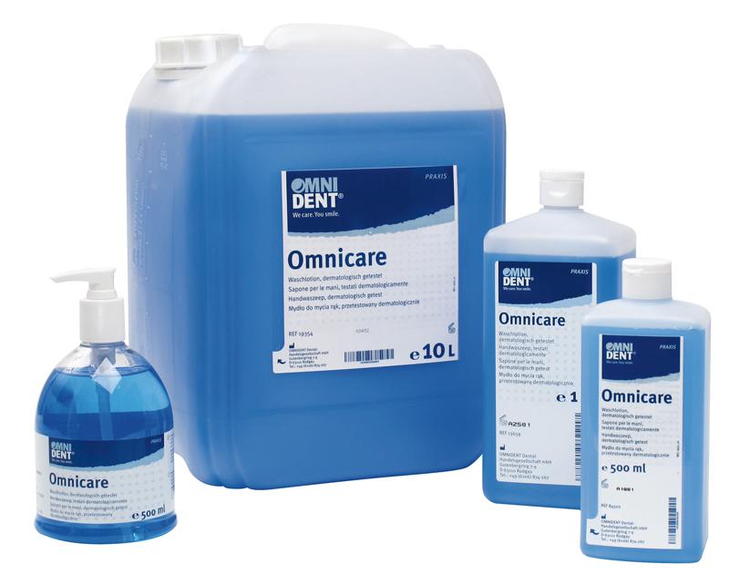 Demadent-Omnicare-family_X.jpg