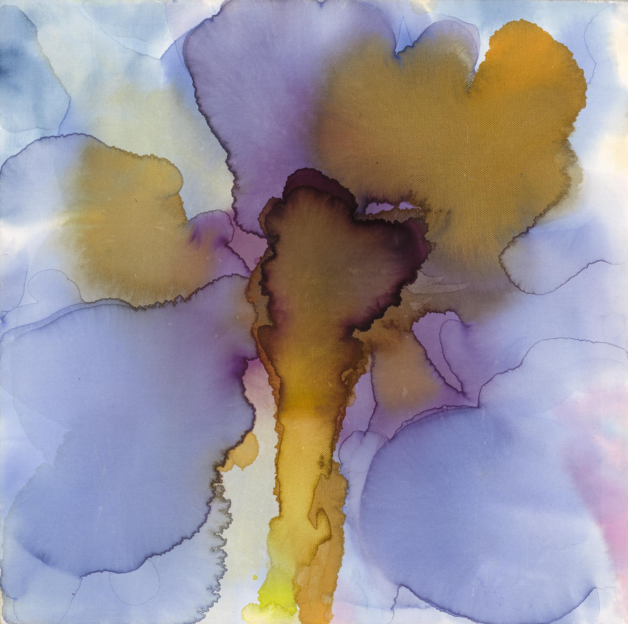 blue_flower_for_beuys.jpg