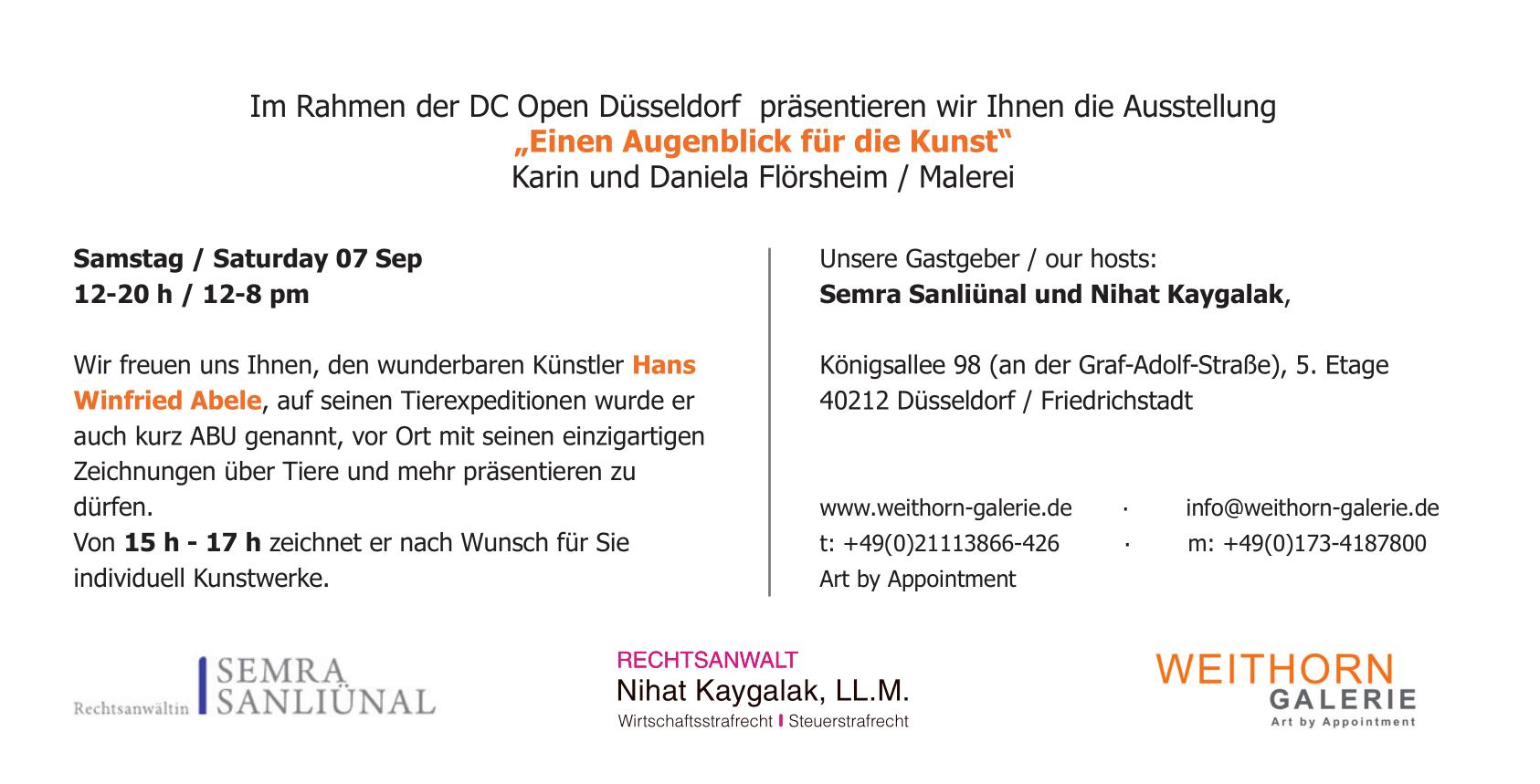 Flörsheim_KARTE3 2-2.png