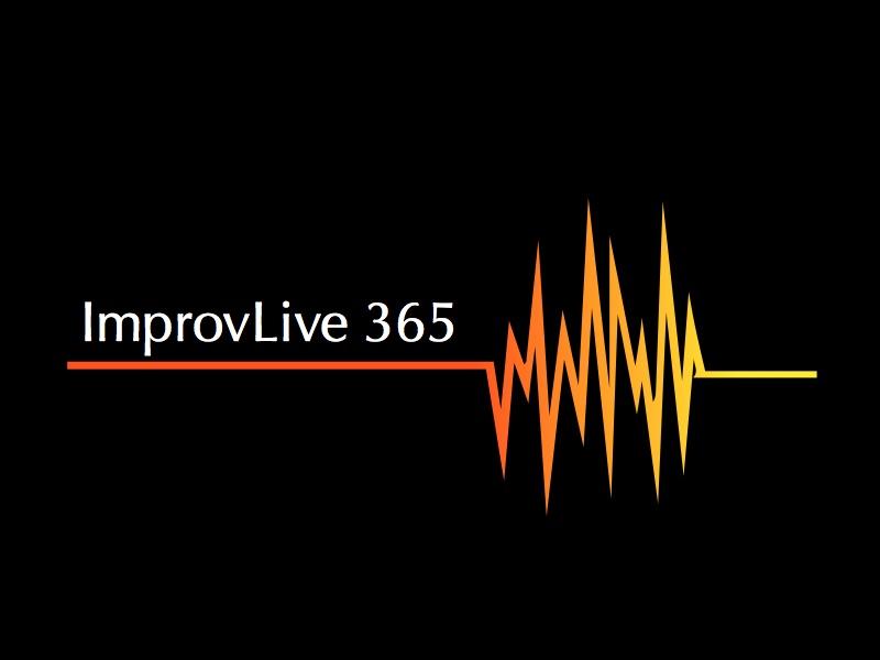 ImprovLive365_Logo_TomHall