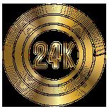 24K-wedding-band-south-wales-logo.png