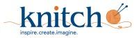 Knitch_Color.jpg