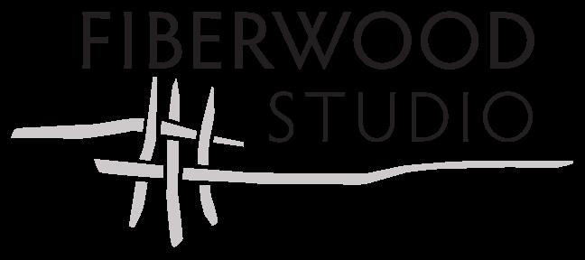 fiberwood-studio-logo_white.png