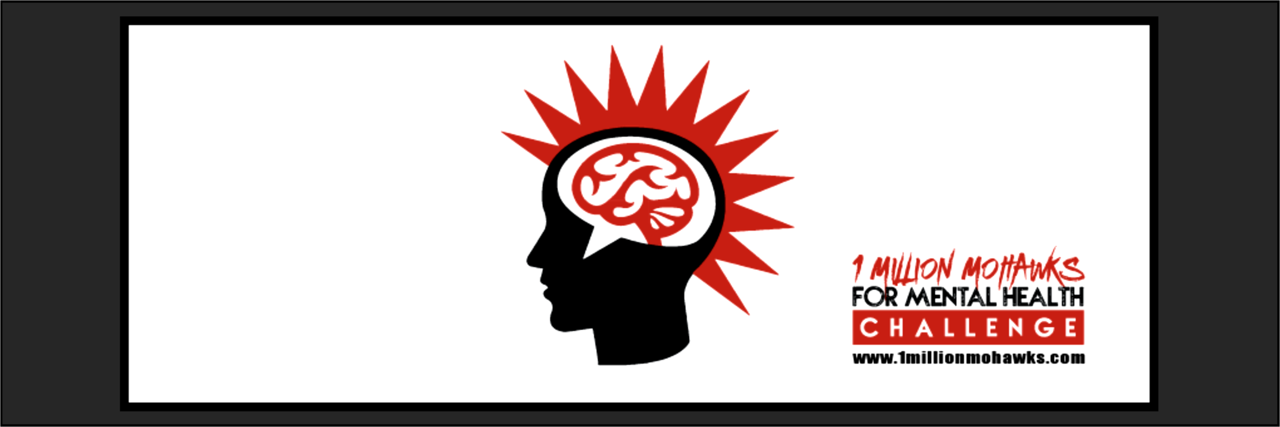 Twitter Banner Brain Head