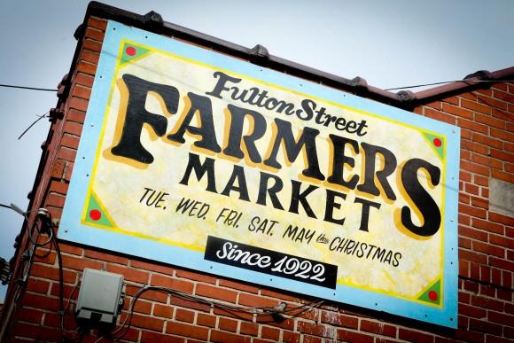 141772-fulton-street-farmers-market-ab973.jpg
