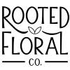 RootedFloral-logo-black100.jpg