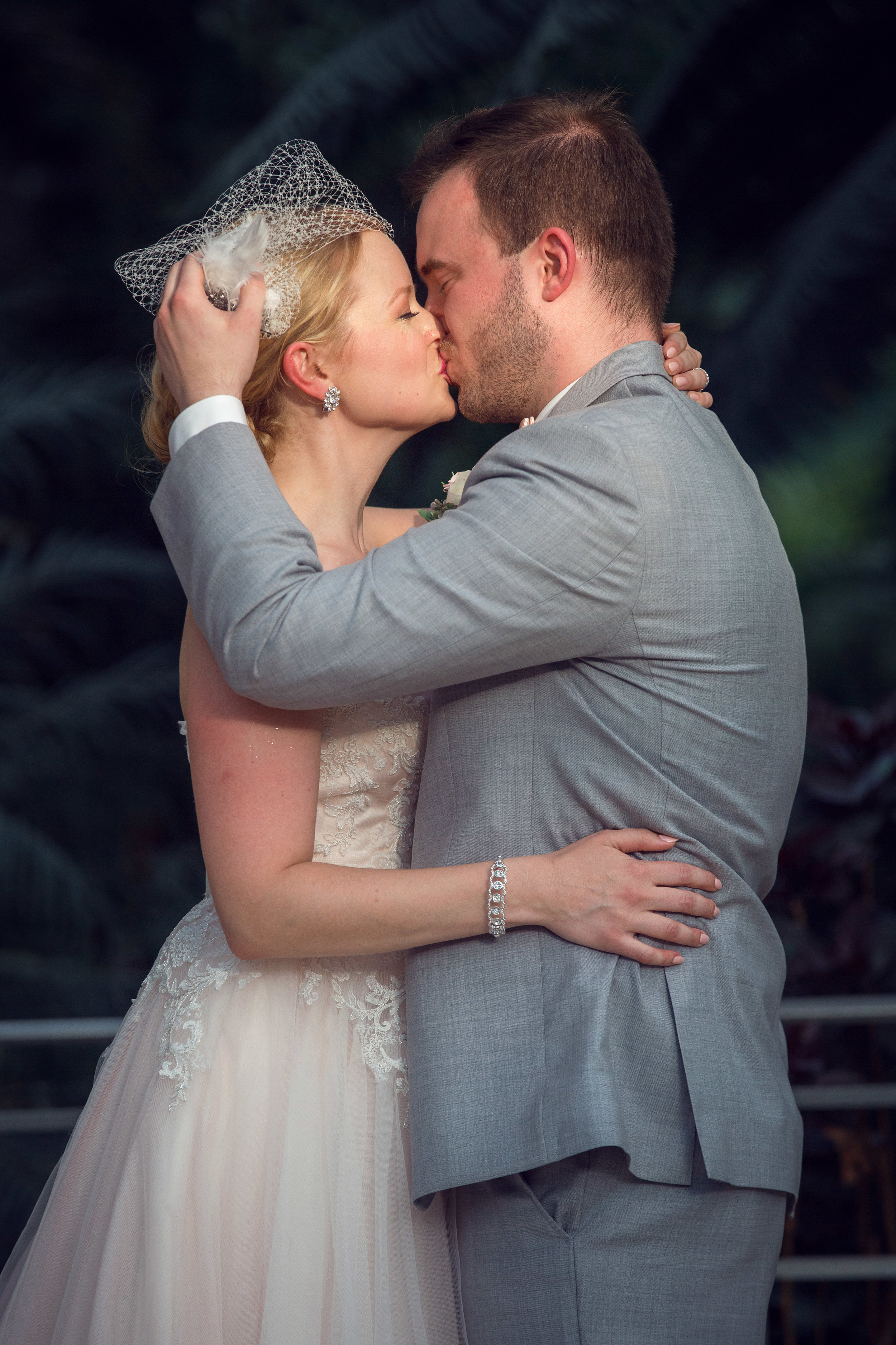 cincinnati wedding 8 (1 of 1).jpg