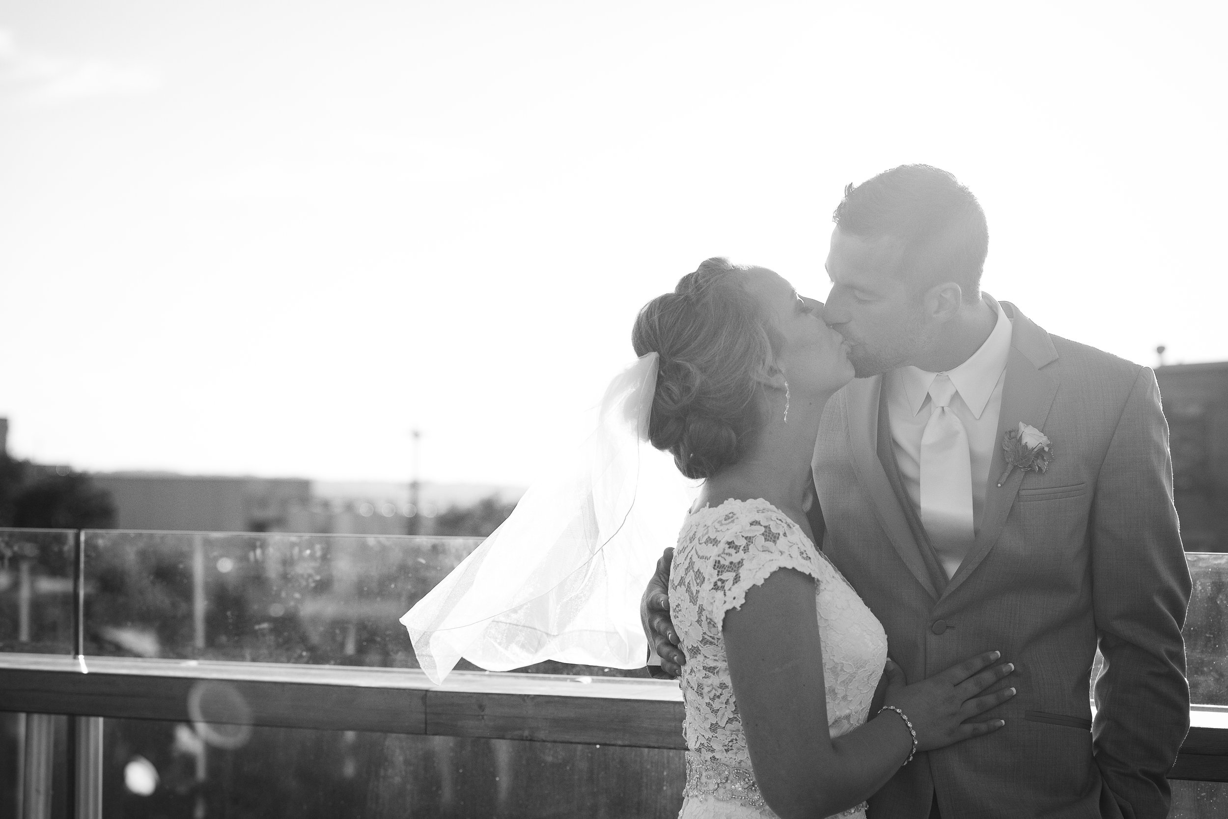 Rhinegeist Wedding Photographer