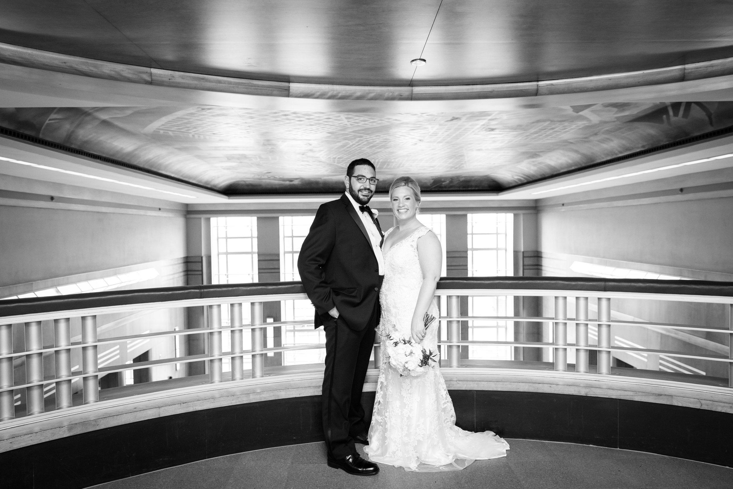 Cincinnati Wedding 268.jpg
