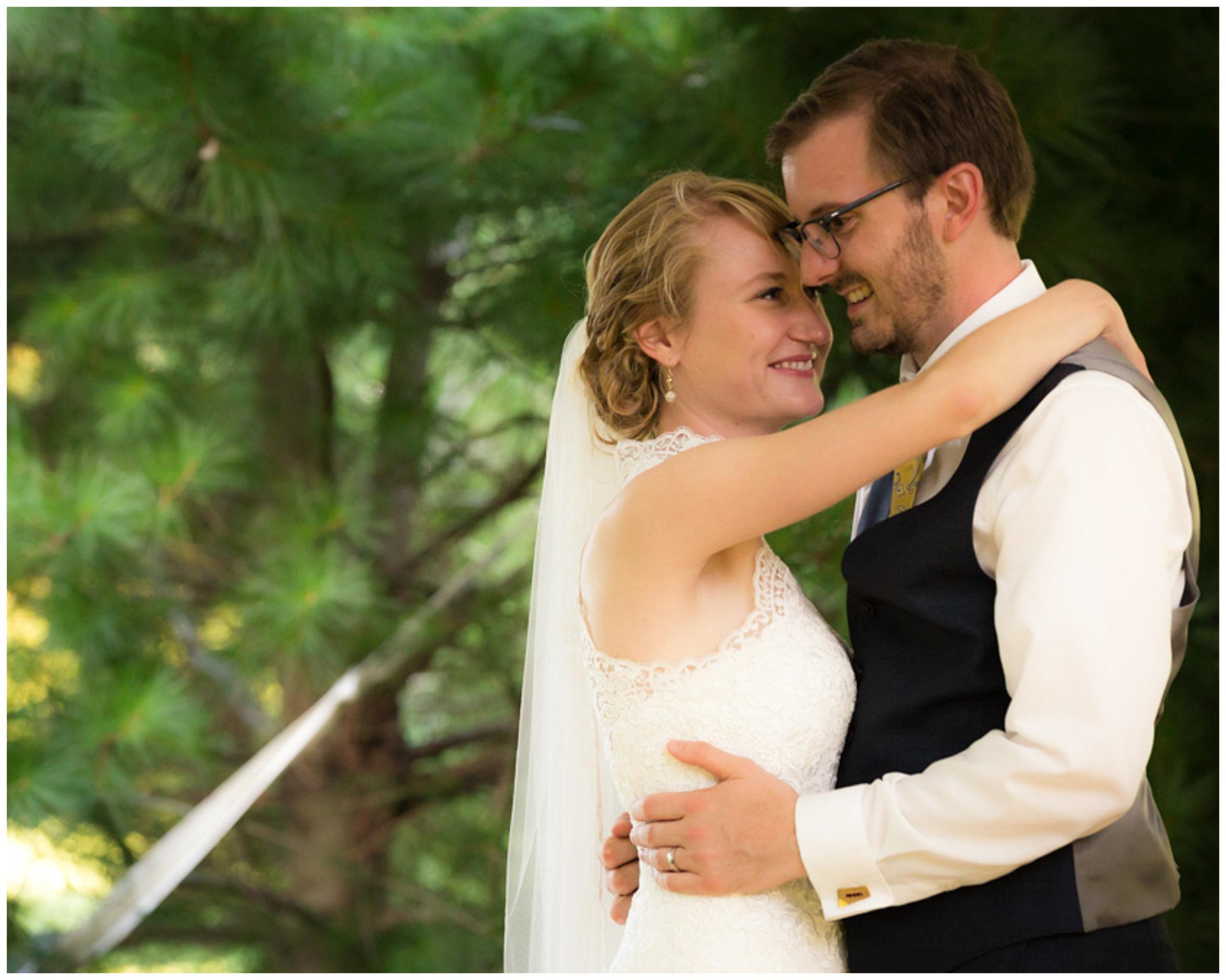 Ky Wedding Photographer