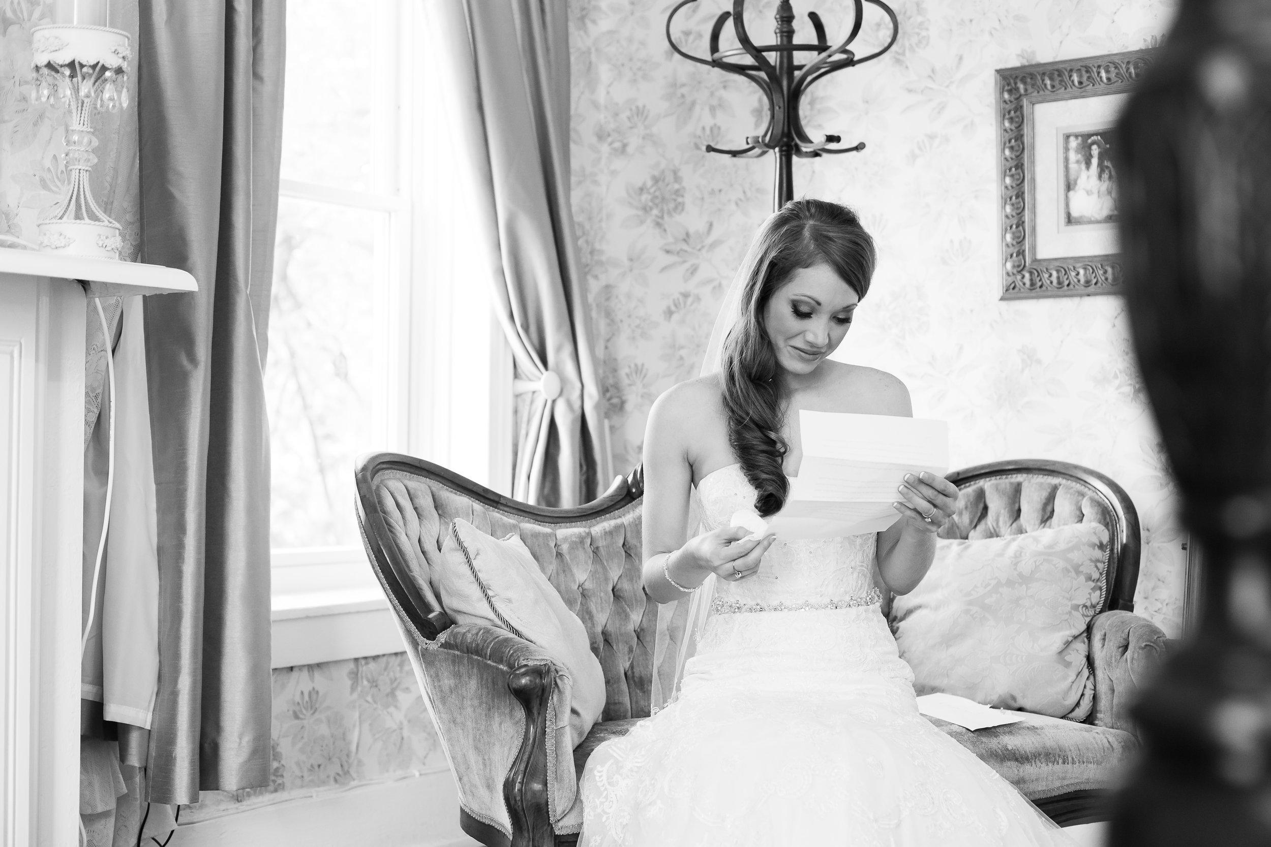 Augusta Wedding Pictures
