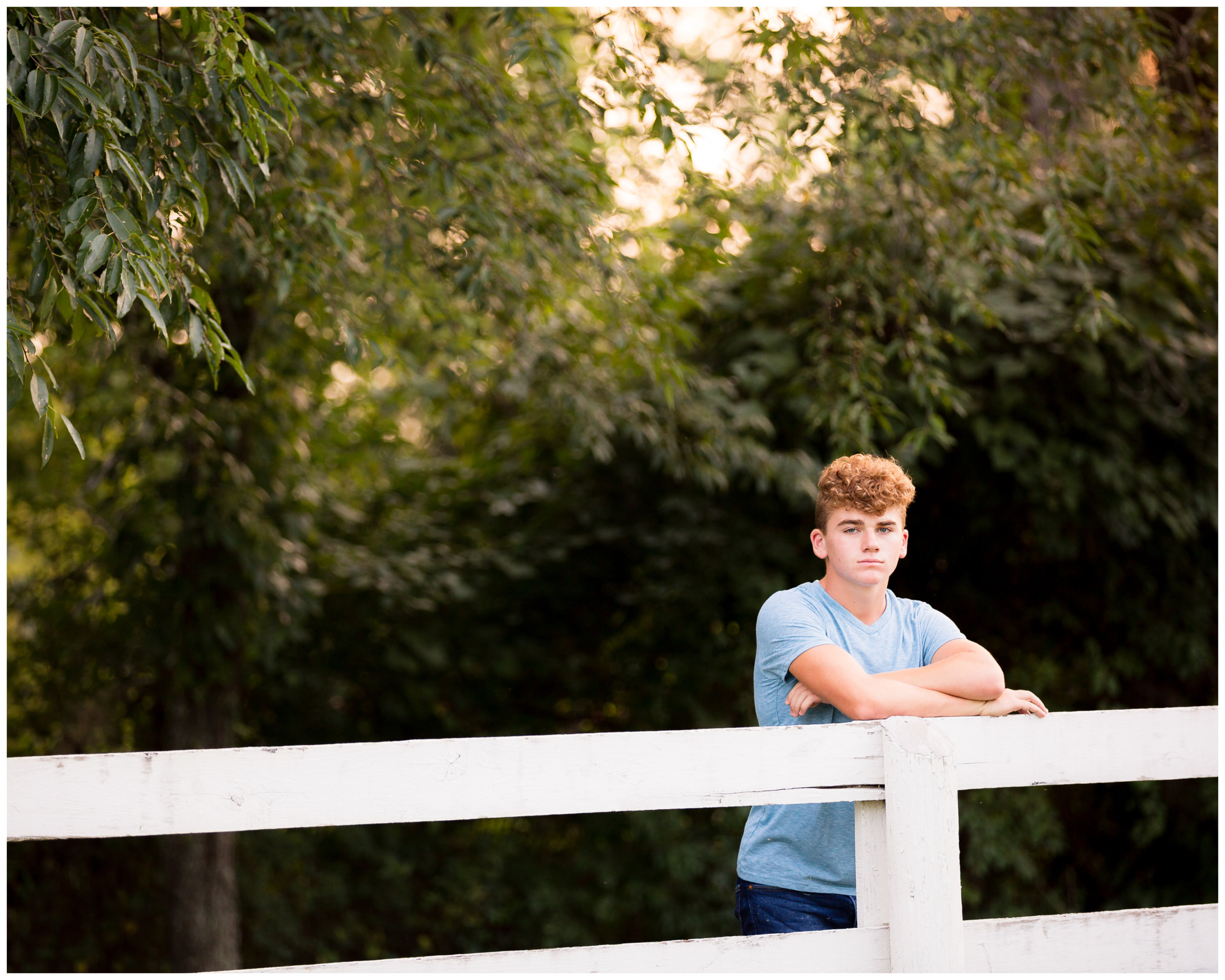 nky senior pictures