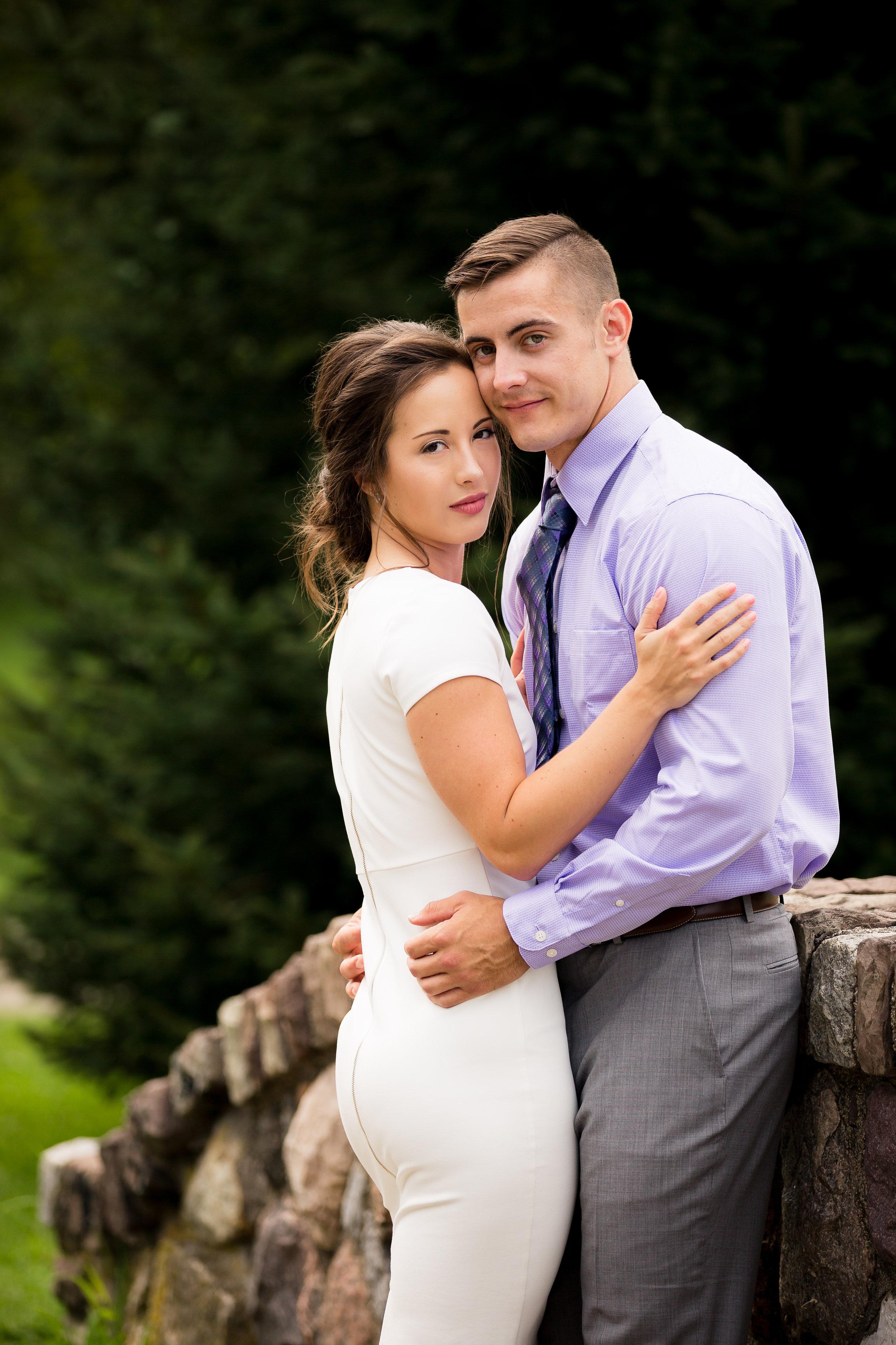 Civil Ceremony Wedding Pictures