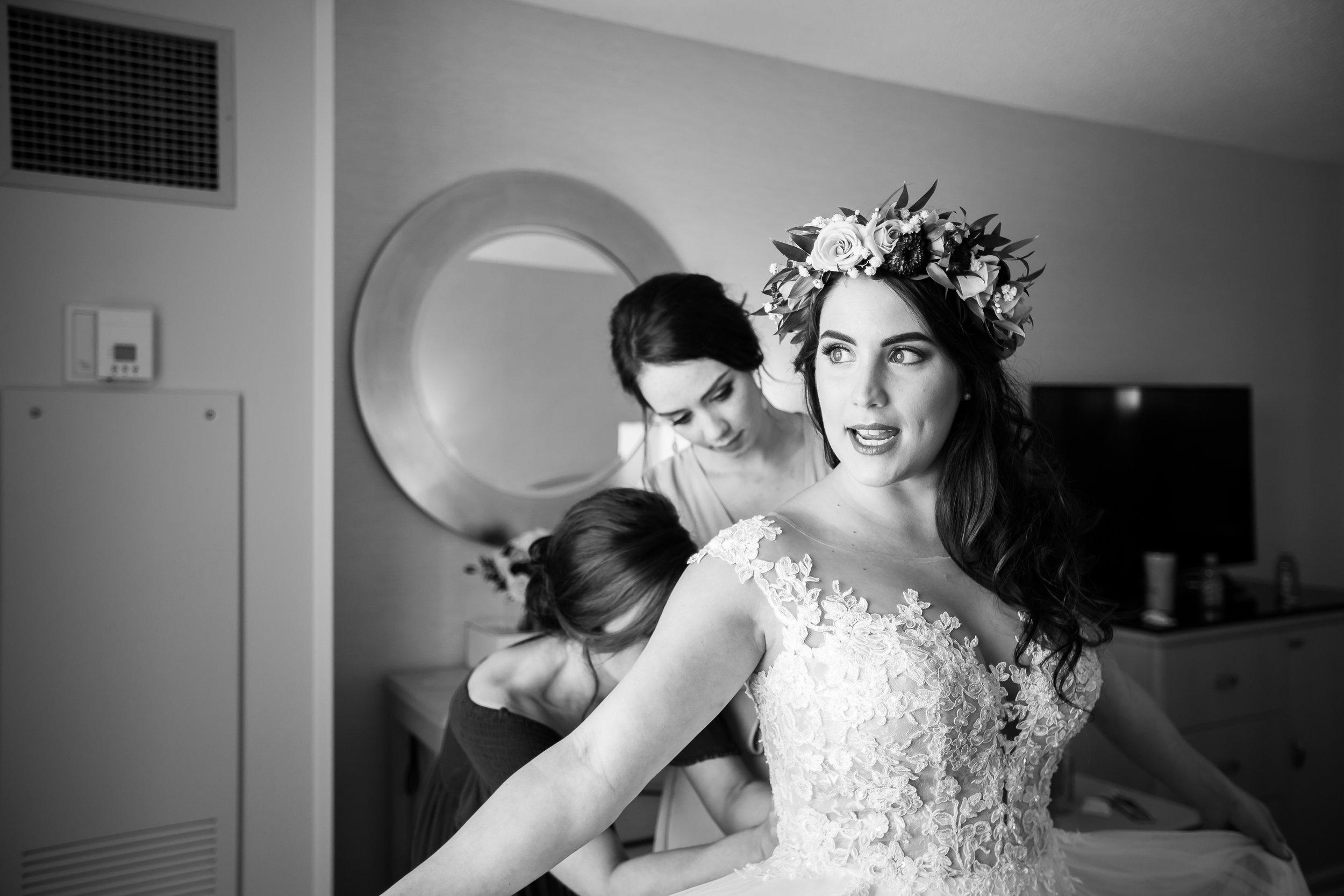 Mt Airy Wedding-1684.jpg