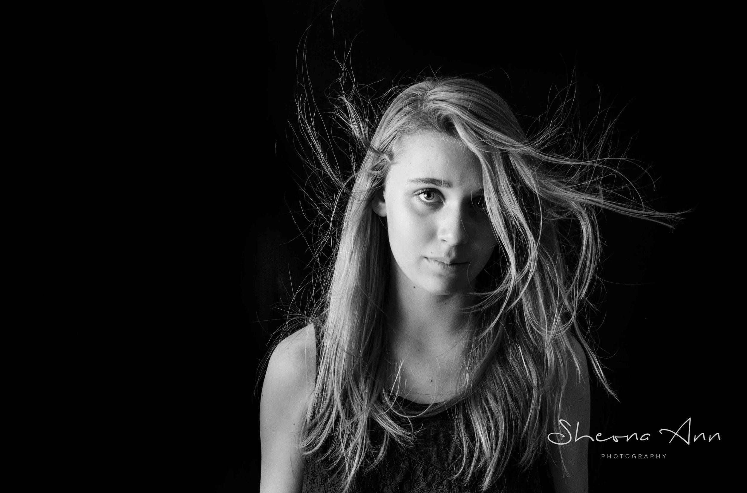pretty-girl-wind-in-hair-B&W-portrait-Sheona-Ann-Photography.jpg