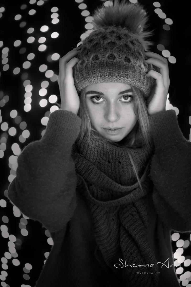 fairy-lights-winter-bw-sheona-ann-photography (2 of 6).jpg