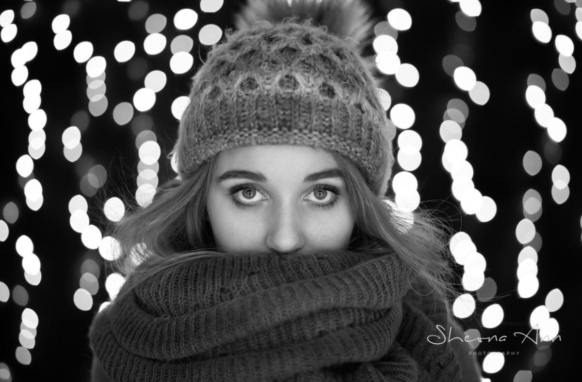 fairy-lights-winter-bw-sheona-ann-photography (1 of 6).jpg