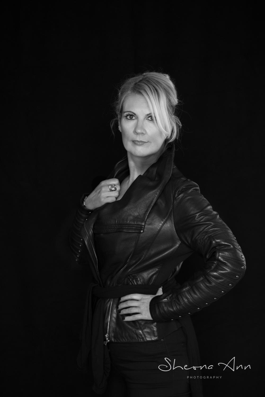 Patricia Weiß Krimiautorin