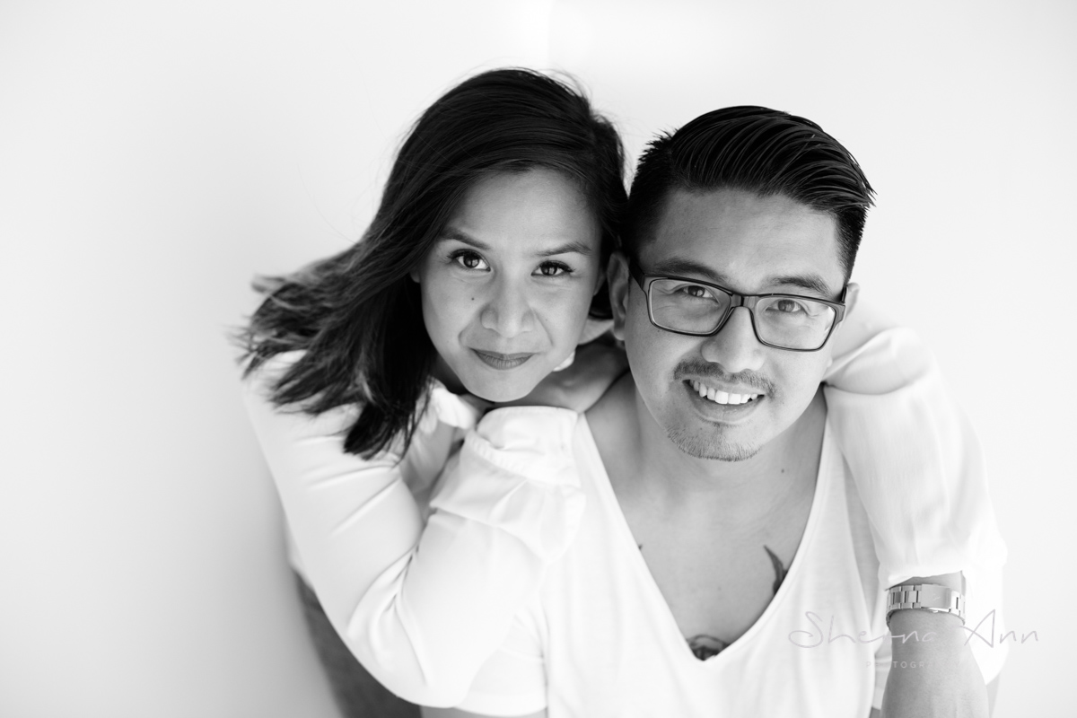 beautiful-asian-man-and-woman-bw-sheona-ann-photography (1 of 1).jpg