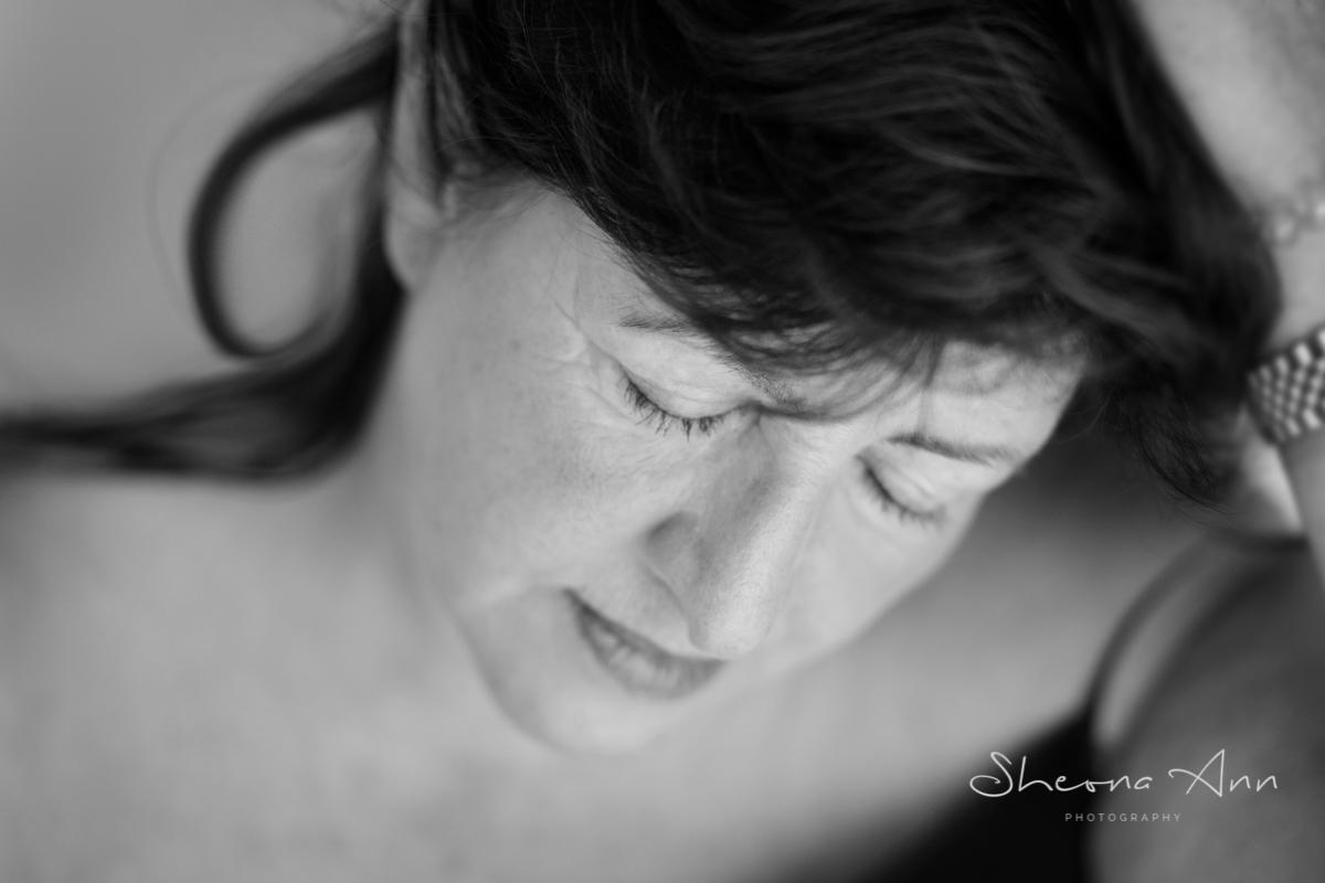bw-portrait-mature-woman-sheona-ann-photography (12 of 15).jpg